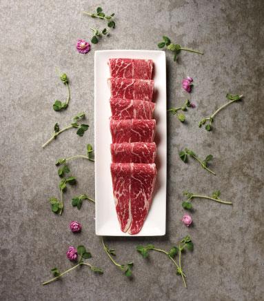 smoke-haus-beef-sheet-ribs